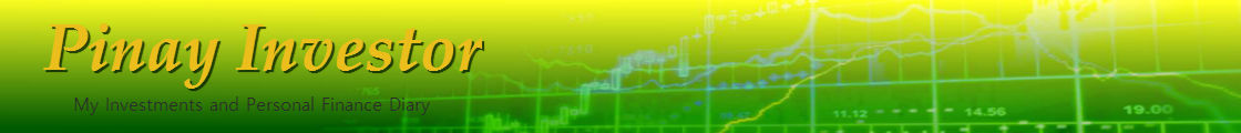 Pinay Investor