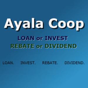 AYALA COOP