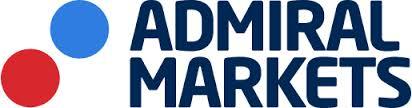 Admiral markets philippines forex