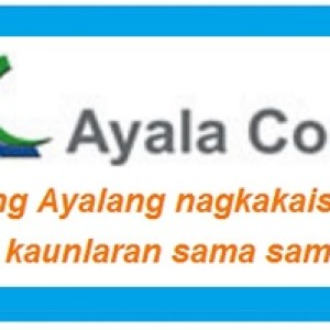 My Ayala Coop Experience – Part I