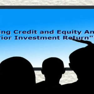 credit-and-equity-analysis