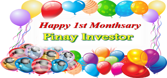 happy-1st-monthsary-pinay-investor