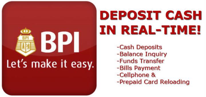 BPI-express-deposit