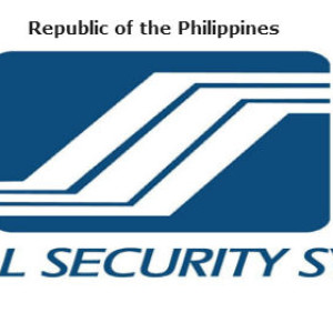 How to Register or Sign-up for SSS ONLINE Membership Account