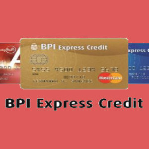 BPI Credit Card, FREE Annual Fees FOR LIFE?