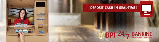 bpi-express-deposit-machine