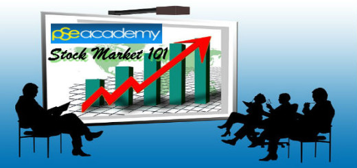 stock-market-101-by-pse-academy