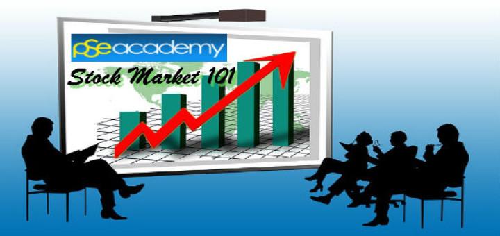 stock-market-101-by-pse-academy