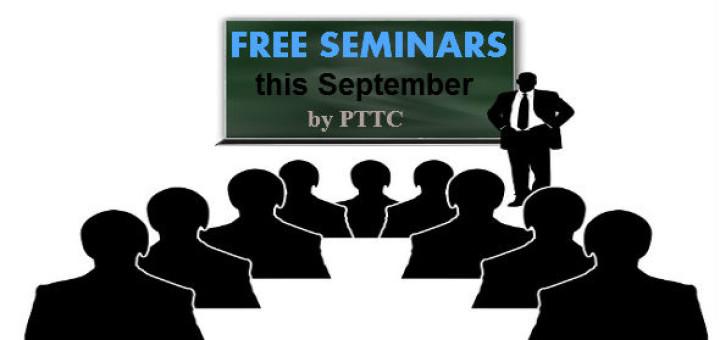 september-seminars-by-PTTC