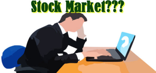 how-and-where-to-start-investing-in-the-stock-market
