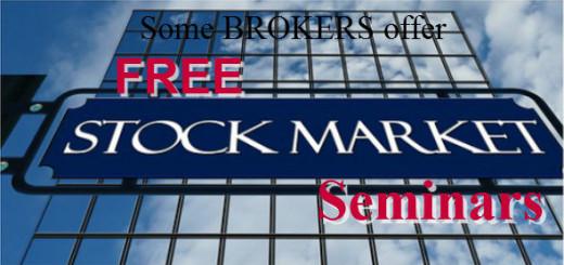 free-stock-market-seminars-by-brokers