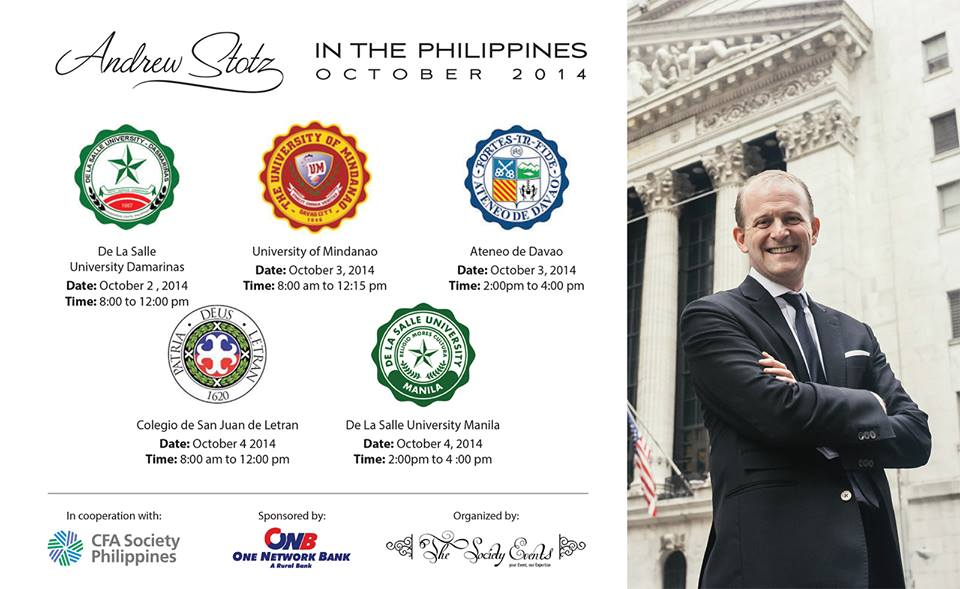 Andrew-Stotz-shares-Investment-Tips-to-Universities-in-the-Philippines