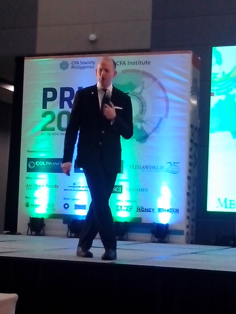 Andrew-Stotz-at-the-Philippine-Retail-Investment-Conference