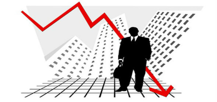 Jackstones, Inc (JAS) in Philippine Stock Market