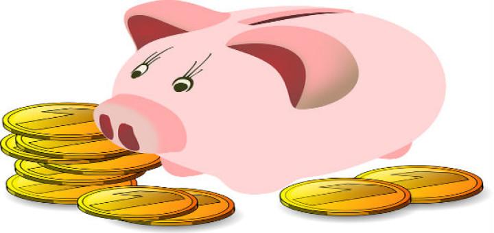 piggy-bank-earn-active-income-savings