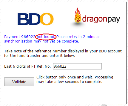 How-to-pay-plane-tickets-online-with-Dragonpay