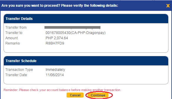 how to find plane tickets online