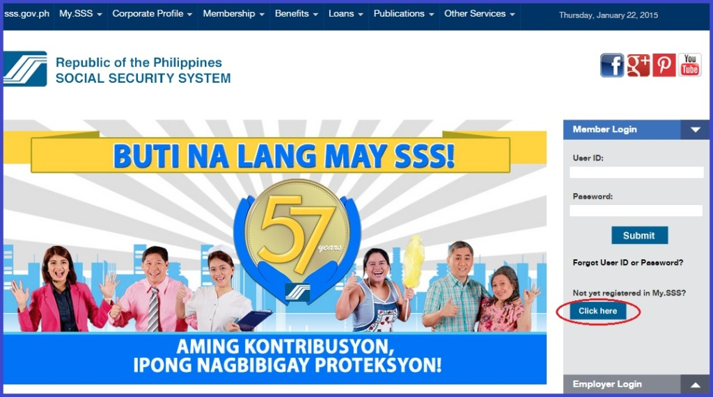 how-to-register-SSS-online-membership