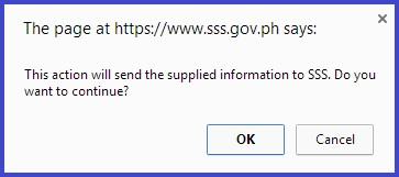 how-to-register-SSS-online-membership