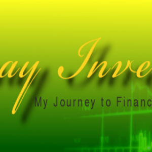 Pinay Investor is 6 months and counting…