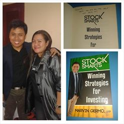 Pinay-Investor-with-Marvin-Germo