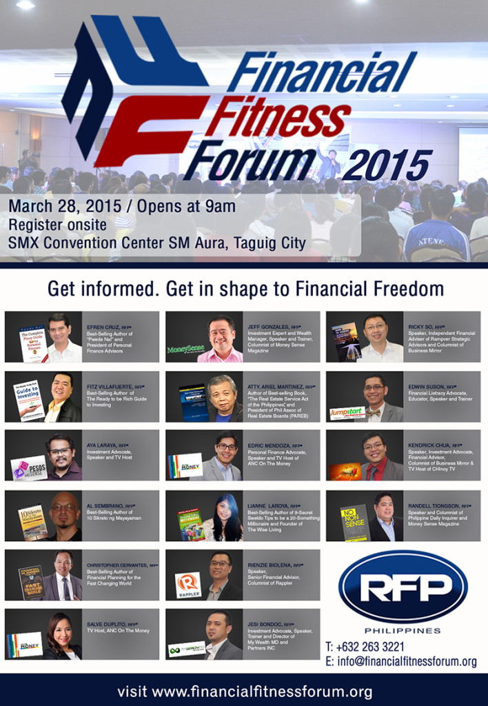 Financial-Fitness-Forum-2015