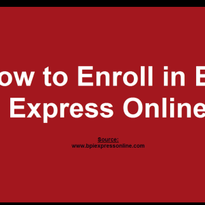 How_to_Enroll_in_BPI_Express_Online_First_Frame