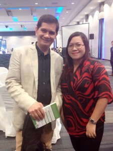 Pinay Investor-with-Efren Llamas Cruz