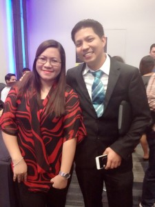 Pinay Investor-with-Jess Uy