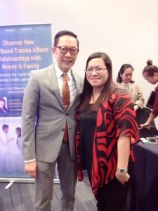 Pinay Investor-with-Francis Kong