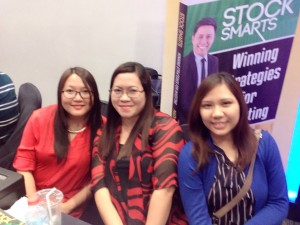 With-Yvonne Goh Germo-and-Rhizza Diaz