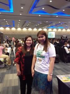Pinay Investor-with-Lianne Martha Laroya
