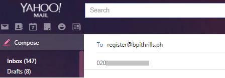 BPI-Credit-Card-Promo-Registration