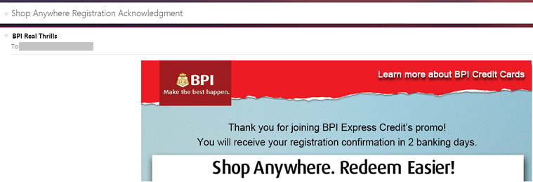 BPI-Credit-Card-Promo-Registration-Acknowledgment