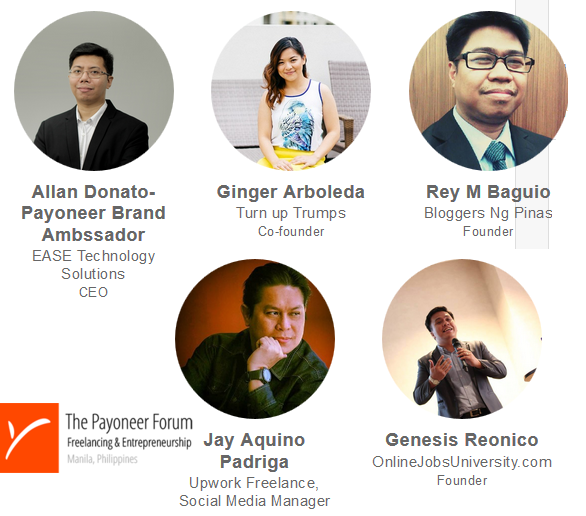 Payoneer-Forum-Free-Event