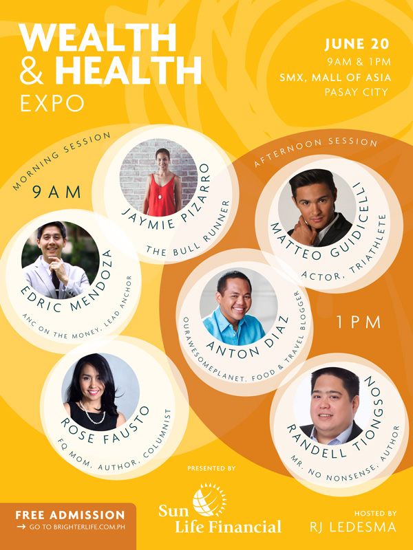 free-wealth-and-health-expo-by-sunlife