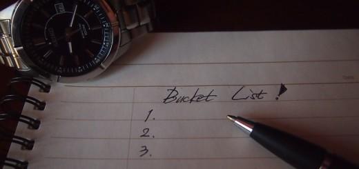 bucket-list-pinay investor