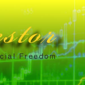 Pinay Investor header