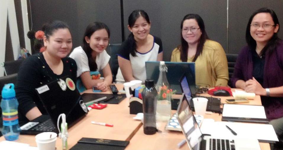 Team-Manila-Workshops