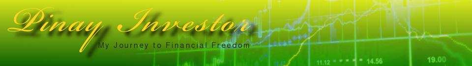 cropped-Pinay-Investor-header-2.png