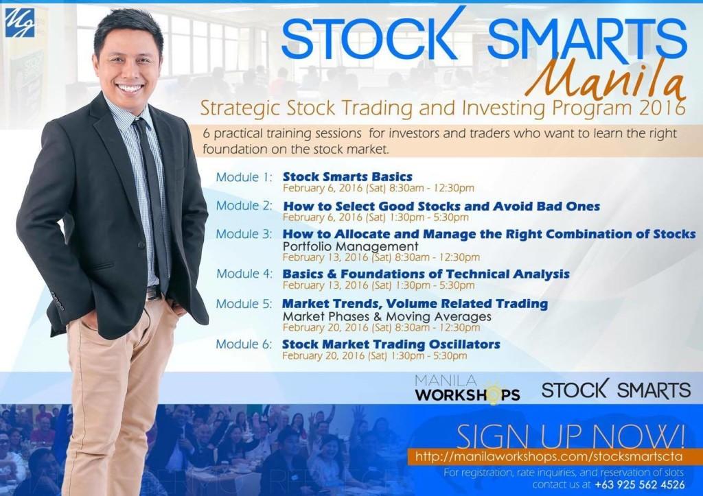 Stock-Smarts-2016