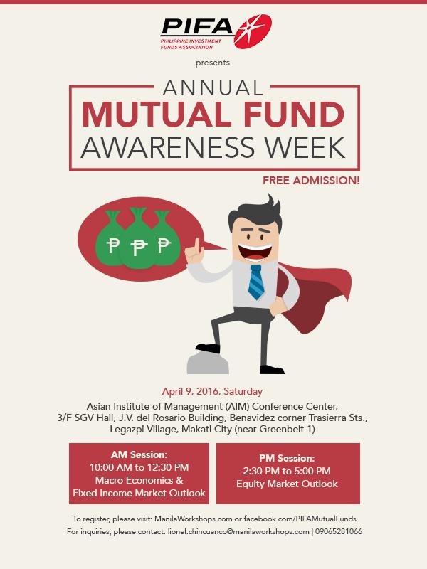 PIFA-Mutual-Fund-Awareness-Week