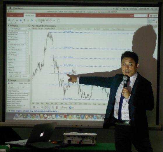 Stock-Smarts-Seminar-Marvin-Germo