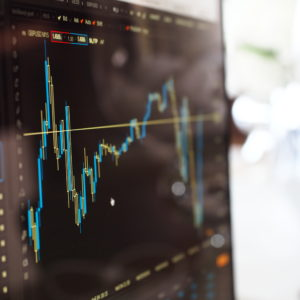 How to Invest and Make Money through Binary Options